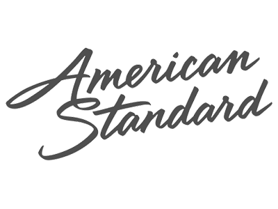 your plumber american standard